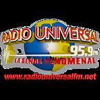 Radio Universal 95.9 FM Venezuela, Boca de Aragua
