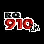 RQ 910 AM 910 AM Venezuela, Caracas