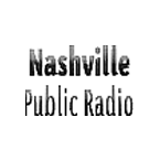 WPLN-HD3 90.3 FM USA, Nashville