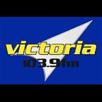 Victoria FM 103.9 FM Venezuela, La Victoria
