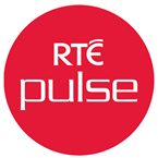RTÉ Pulse Ireland