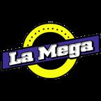 La Mega 90.9 FM Colombia, Bogota