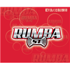Rumba (Cali) 97.5 FM Colombia, Cali