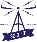 Aggie Radio 89.5 FM United States of America, Logan