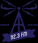 Aggie Radio 89.5 FM USA, Logan