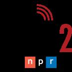 WFIU HD2 103.7 FM USA, Bloomington