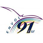 Envol 91 91.1 FM Canada, Winnipeg