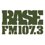 Base FM (NZ) 107.3 FM New Zealand, Auckland