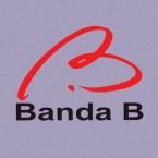 Rádio Banda B 550 AM Brazil, Curitiba