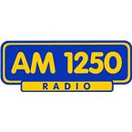 AM 1250 1250 AM Canada, Winnipeg