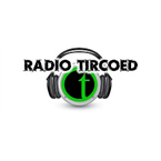 radio tircoed 106.5 FM United Kingdom, Swansea