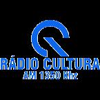 Rádio Cultura 1350 AM Brazil, Poços de Caldas