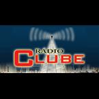 Rádio Clube de Marília 1090 AM Brazil, Marília