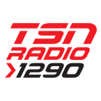 TSN 1290 1290 AM Canada, Winnipeg