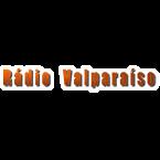 Rádio Valparaiso 1560 AM Brazil, Araçatuba