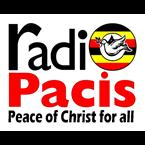Radio Pacis 90.9 FM Uganda, Arua