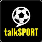 talkSPORT 1089 AM United Kingdom, Falkirk