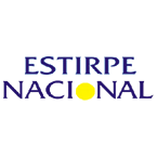 Estirpe Nacional 1250 AM Argentina, Buenos Aires