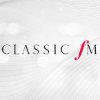 Classic FM 100.6 FM United Kingdom, London