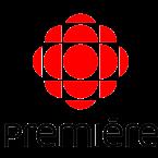 ICI Radio-Canada Première - Nouveau-Brunswick 105.7 FM Canada, Bathurst