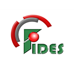 Radio Fides (Potosí) 98.1 FM Bolivia, Potosí