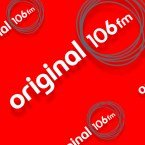 Original 106 106.8 FM United Kingdom, Aberdeen