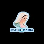 Radio María Argentina 103.5 FM Argentina, General Cabrera