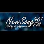 NewSong FM 96.1 FM Canada, Saint John