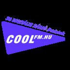 COOL FM Hungary