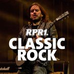 RPR1. Classic Rock Germany, Ludwigshafen
