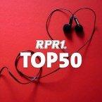 RPR1.Top50 Germany, Ludwigshafen am Rhein