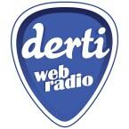 Derti Web Radio Greece, Athens