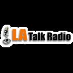 LA Talk Radio USA