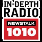 NEWSTALK 1010 6070 AM Canada, Oshawa-Whitby