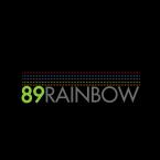 Rainbow 89.0 FM Greece, Thessaloniki