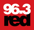 Red FM 96.3 FM Greece, Athens