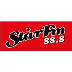 Star FM 88.8 FM Greece, Corfu