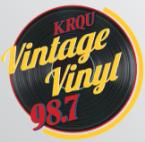 KRQU 98.7 FM United States of America, Cheyenne