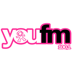 You FM 100.1 FM Greece, Patras