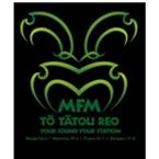 Maniapoto FM 99.6 FM New Zealand, Hamilton