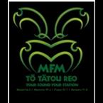 Maniapoto FM 91.9 FM New Zealand, Benneydale
