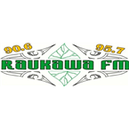 Radio Raukawa 90.6 FM New Zealand, Rotorua