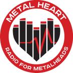 Metal Heart Radio Czech Republic, Ostrava