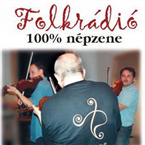 Folk Radio Hungary, Budapest