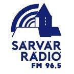 Sárvár Rádió 96.5 FM Hungary, Szombathely
