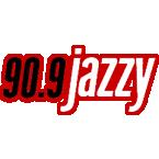 90.9 Jazzy 90.9 FM Hungary, Budapest