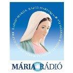 Mária Rádió Savaria 88.4 FM Hungary, Szombathely