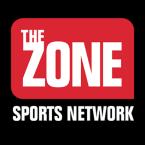 The Zone Sports Network 97.5 FM United States of America, Bountiful