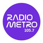 Radio Metro 105.7 FM Australia, Gold Coast