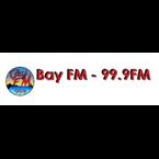 BayFM 99.9 FM Australia, Lismore